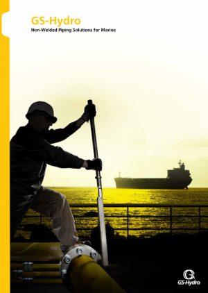 gs-marine-broschüren-cover